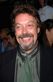 Tim Curry Royalty Free Stock Image