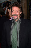 Tim Curry Stock Photography