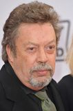 Tim Curry Stock Photos