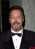 Tim Curry Royalty Free Stock Photography