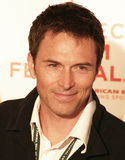 Tim Daly Royalty Free Stock Images