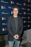 Tim Daly Stock Photography