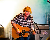Tim Knol Royalty Free Stock Images