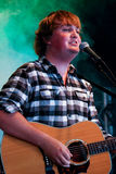 Tim Knol Stock Image