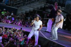 Tim McGraw Photos stock