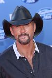 Tim Mcgraw Royalty Free Stock Photo