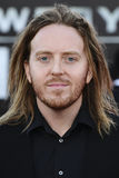 Tim Minchin Immagine Stock