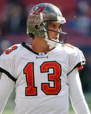Tim Rattay, Tampa Bay Buccaneers Stock Photos