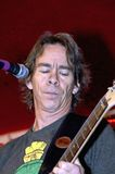 Tim Reynolds 7 Stock Image