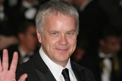 Tim Robbins Royalty Free Stock Images