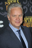 Tim Robbins Fotos de Stock Royalty Free