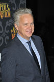 Tim Robbins Stock Photo