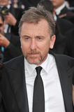 Tim Roth Stock Photo