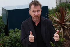 Tim Roth Stock Photography