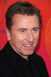 Tim Roth Stock Images