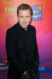Tim Roth Royalty Free Stock Photos