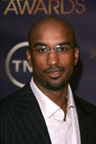 Tim Story. At the 2005 Black Movie Awards, The Wiltern, Los Angeles, CA 10-09-05 Stock Images