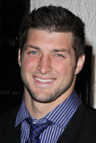 Tim Tebow Stock Photo