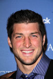Tim Tebow Stock Photography