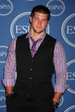 Tim Tebow Royalty Free Stock Image