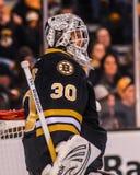 Tim Thomas, Boston Bruins Stock Photos