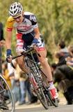 Tim Wellens Lotto-Belisol Stockfoto