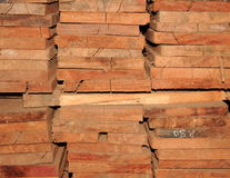 Timber 1 Stock Photo
