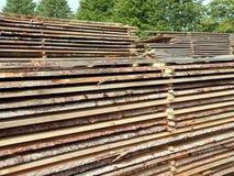 Timber Stock Photography