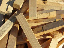 Timber. Background Royalty Free Stock Images