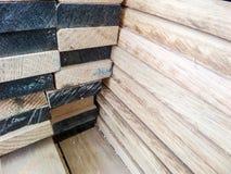 timber photo libre de droits