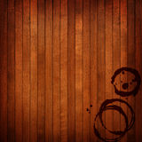 Timber background Royalty Free Stock Images