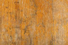 Timber Background Royalty Free Stock Photos
