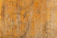 Timber Background Stock Photography