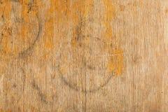 Timber Background Stock Photos