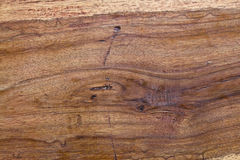 Timber Grain - Abstract Texture Background Stock Photo
