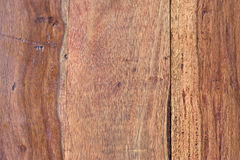 Timber Grain - Abstract Texture Background Stock Photos