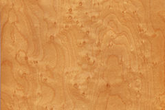 Timber grain Stock Image