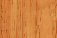 Timber grain Royalty Free Stock Photos