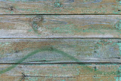 Timber gray wood wall texture. Gray and paint wood timber closeup texture Royalty Free Stock Photo
