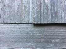 Timber. Grey timber pattern Royalty Free Stock Images