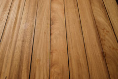 Timber piles for making furniture. Stock Images