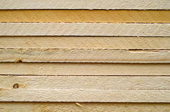 Free Timber Planks Stock Photo - 32906800