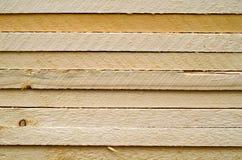 Timber Planks Stock Photo