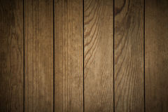 Timber planks vertical background. A set of timber planks vertical background Royalty Free Stock Photos