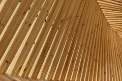 Timber Structure Stock Images