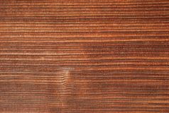 Timber texture Stock Photos