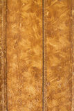 Timber Texture background Stock Photography
