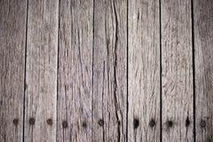 Timber texture Royalty Free Stock Photos