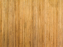 Timber texture. Composited Linear brown Timber texture Royalty Free Stock Images