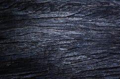 Timber three Stock Photos